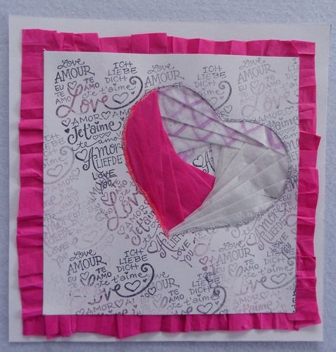 carte-st-valentin-iris-folding--.JPG