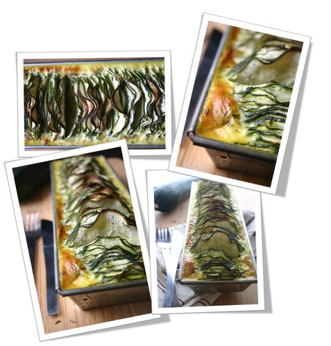 Patchwork-Clafoutis-courgette.jpg
