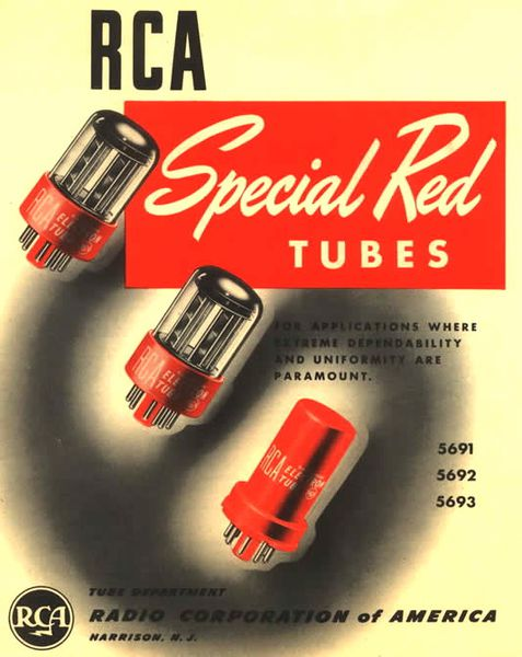 RCA_Red_Cover.jpg