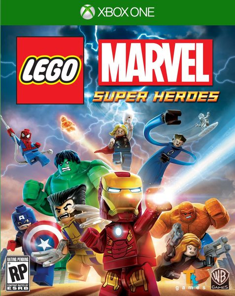jaquette-lego-marvel-super-heroes-xbox-one-cover-avant-g-13.jpg
