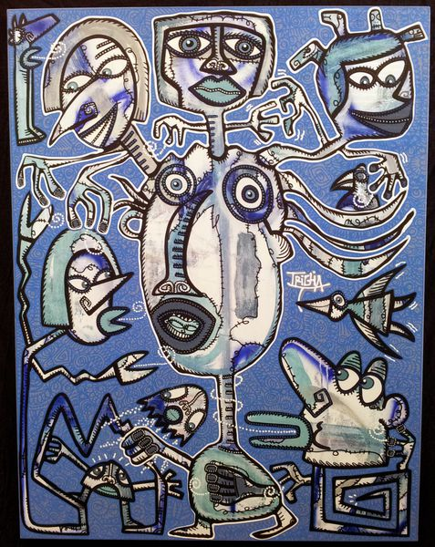 BLUE-PENSEES-Toile-50F--116X89--aout-2014.jpg