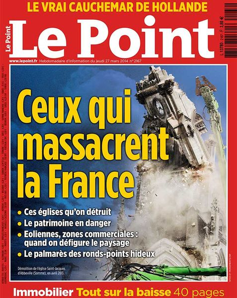 lepoint2167-ceux-qui-massacrent-la-france2
