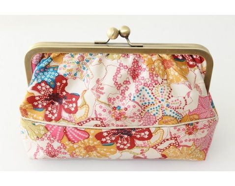 pochette-retro-jardin-rose-sabrina-trefle-478x378.JPG