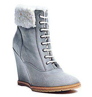 boots jonak