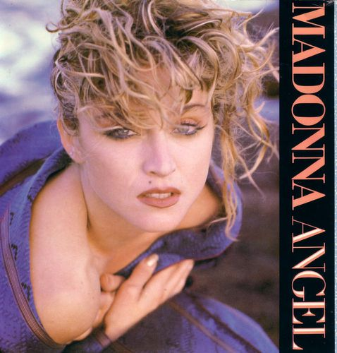madonna-angel_-7-single_-1472-p.jpg