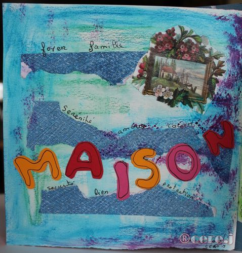 art-journal-2 5002