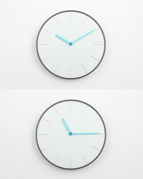 daylight_savings_clock_03.jpg