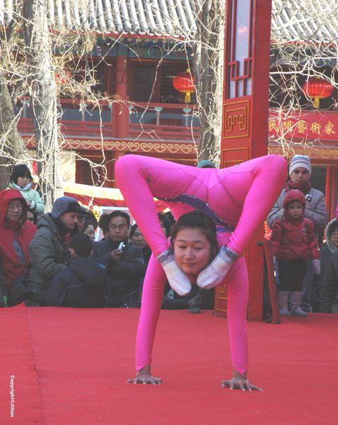 Dongyuemiao - Chunjie 2010 0051 copy