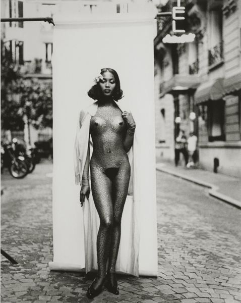 fnaomi-paolo-roversi.jpeg