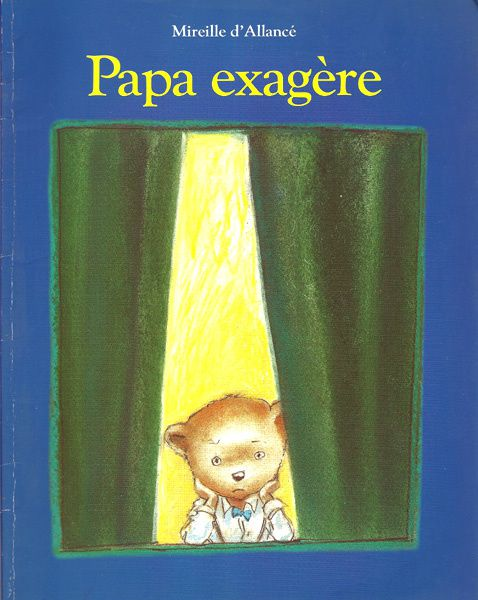 papa-exagere
