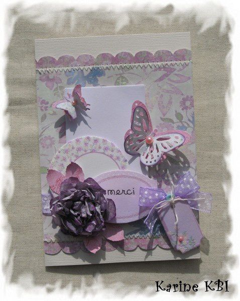 carte-kit-octobre-Karine-1-1