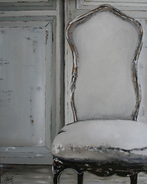Peinture-5633.JPG