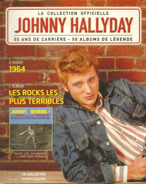La-Collection-Officielle-JOHNNY-HALLYDAY-50-Ans-de-carrier.jpg