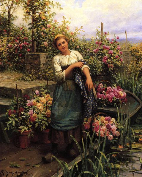 Knight-Daniel-Ridgway-The-Flower-Boat.jpg
