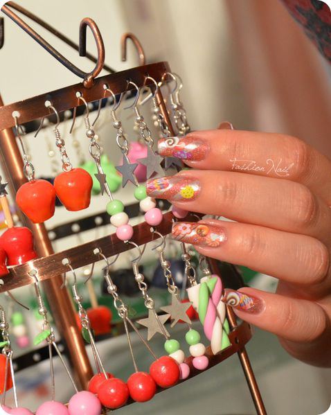 NailArt-Gourmand-8