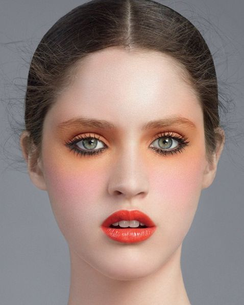 naivement-couture-givenchy-collection-maquillage-printemps-
