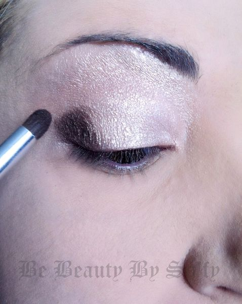 make-up-15-years-UD-pas-a-pas 0184