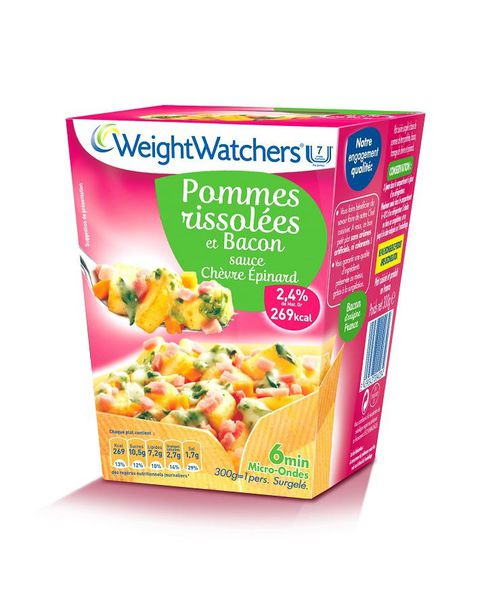 j-ai-teste-la-weight-watchers-box.jpg