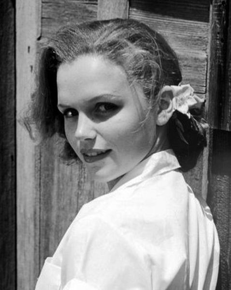 LEE REMICK-17