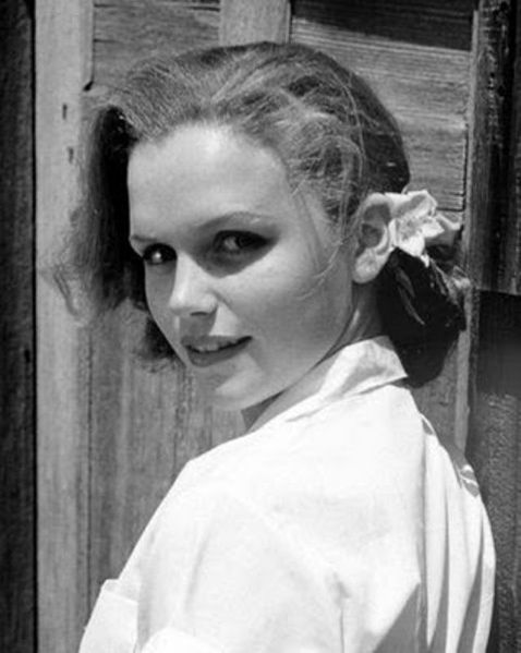 LEE REMICK-36