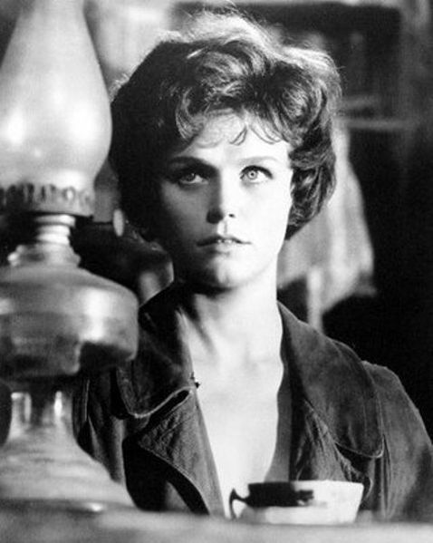 LEE REMICK-51