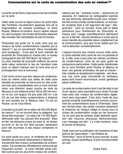 P2.x-(p35-2007-Comment