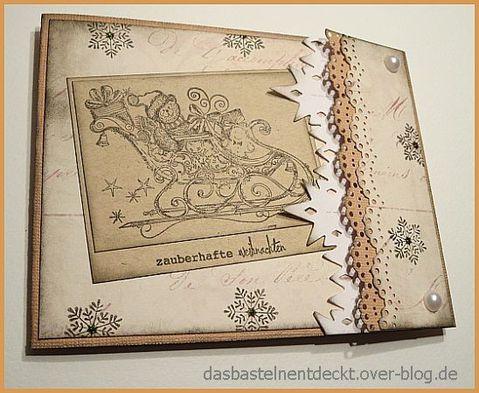 13-10-03 Weihnachtskarte 2
