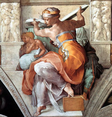 575px-Michelangelo_the_libyan.jpg