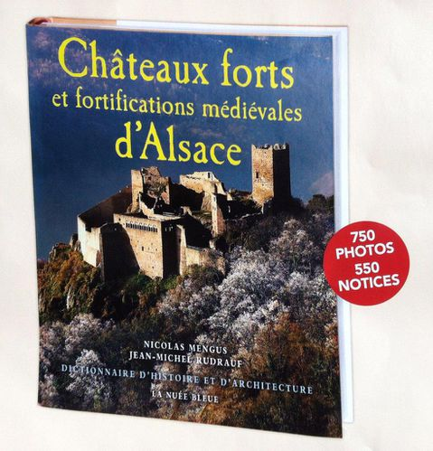 Chateaux-Forts-d-Alsace--N.MENGUS.jpg