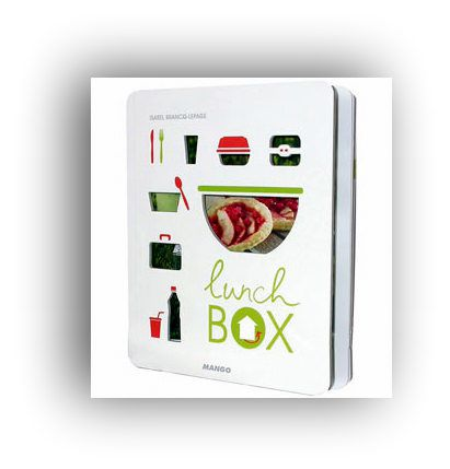 lunch-box-copie-1