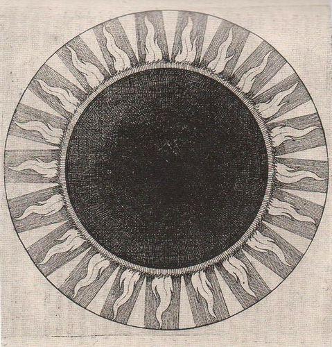Robert-Fludd-Utriusque-Cosmi-1617--la-lumiere-de-l-esprit-n.jpg