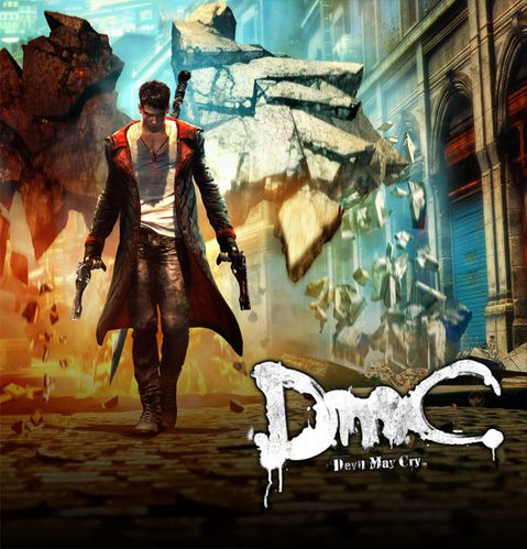 devil-may-cry-dmc-head.jpg
