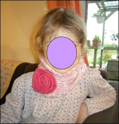 snood-jade-1.JPG