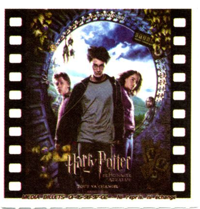 POTTER-TICKET-DE-CINEMA.JPG