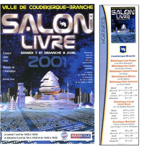 SALON-DU-LIVRE-COUDEKERQUE-2001.JPG