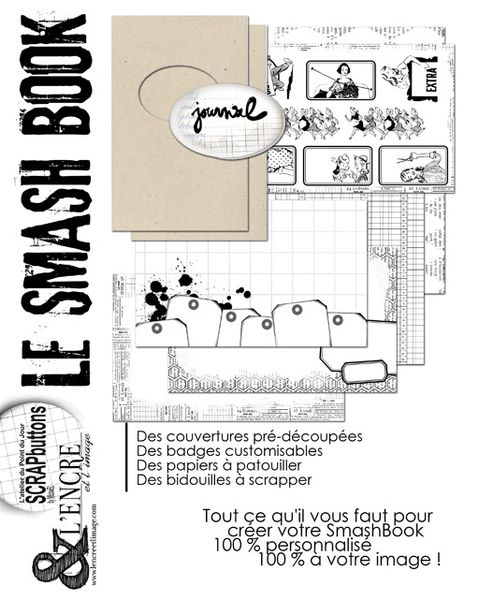 SmashBook---presentation.jpg