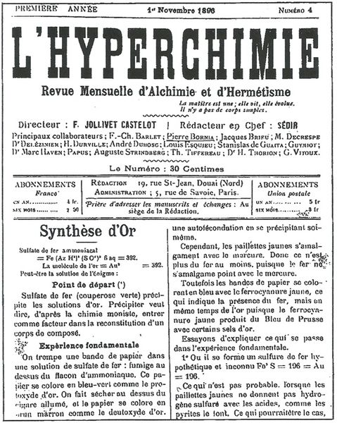 hyperchimie.champagne