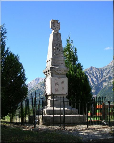 Memorial-Chauffayer-copie-1.jpg