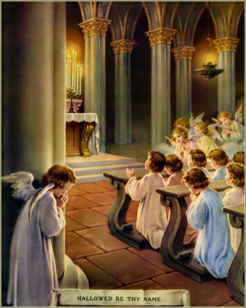 Lord-s-Prayer-for-children-2-parousie.over-blog.fr.jpg