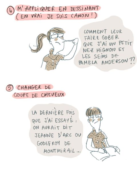 bonnes resolutions-04