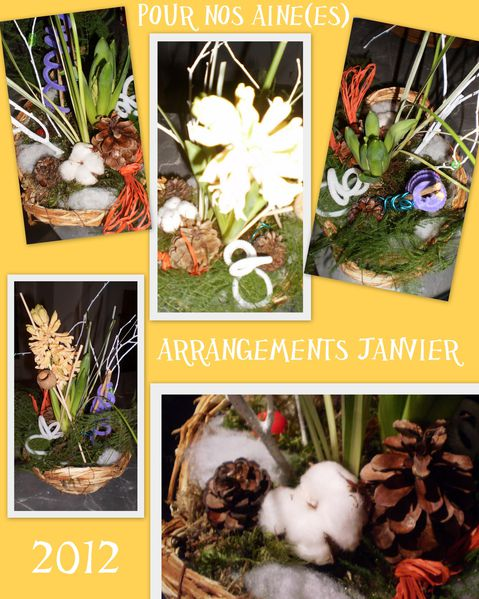 arrangements-janv-2012.jpg