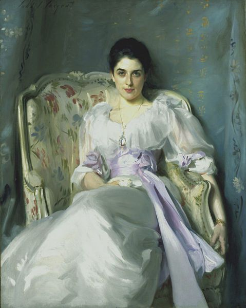 479px-Lady Agnew of lochnaw %28John Singer Sargent%29