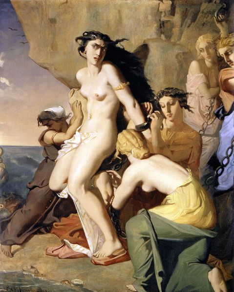 1840_Chasseriau_Theodore_-_Andromeda_Chained_to_the_Rock_by.jpg