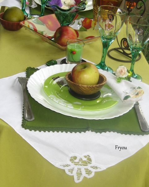 Tables-Defi-2010-4229.JPG
