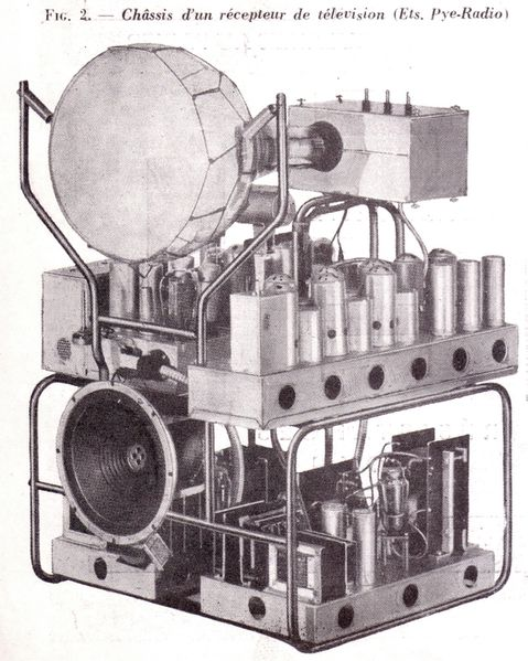 CHASSIS-TELEVISION-1936-copie-1.JPG