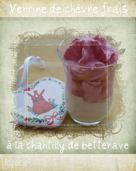 verrine-de-chevre-frais-a-la-chantilly-betterave.jpg