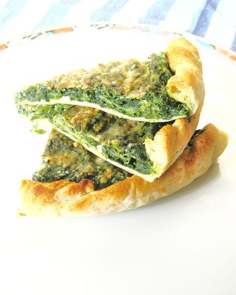 Torte-salate 0956