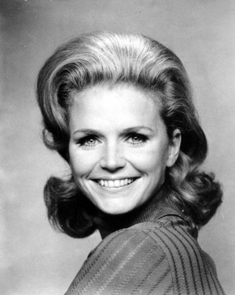 LEE REMICK-28