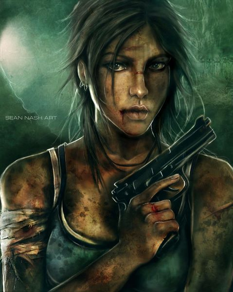 05743294-photo-tomb-raider-fan-arts