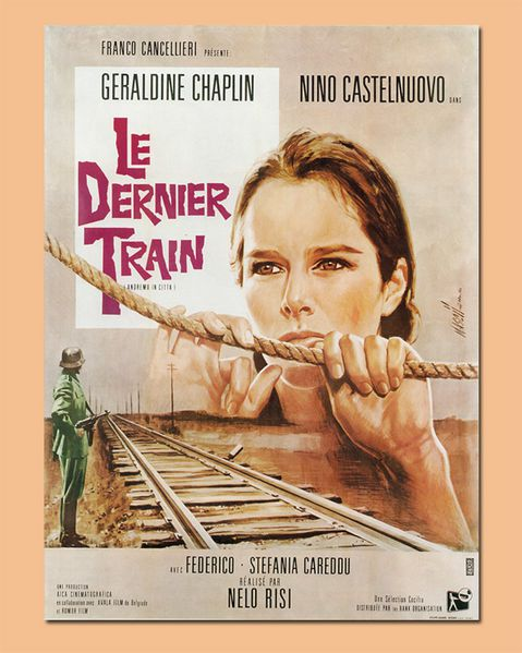 2011-06-01-affiche-cinema-lle-dernier-train-copie.jpg